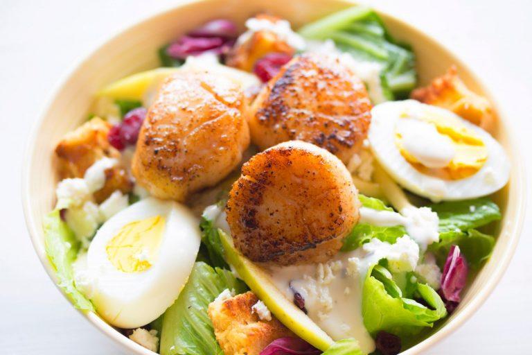 appetizer-boiled-eggs-bowl-128388