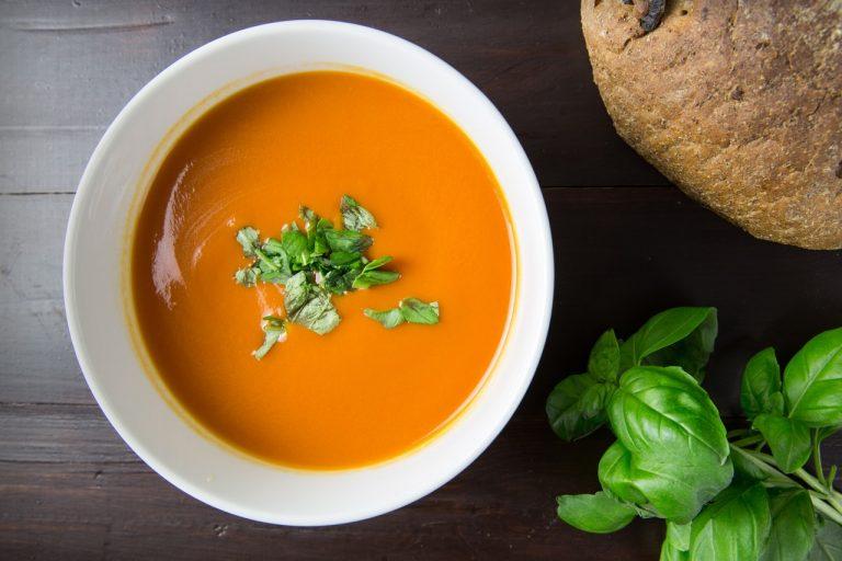 appetizer-bowl-bread-539451